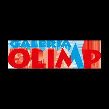 Galeria Olimp Lublin