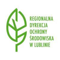 RDOS_Lublin_logo