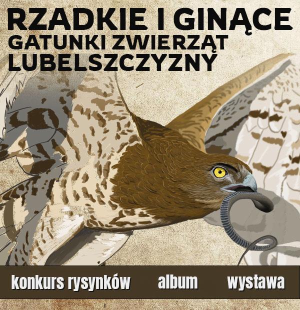 fundacja-dla-przyrody_projekt_rzadkie-i-ginące-gatunki-zwierząt-lubelszczyzny
