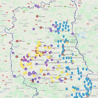 mapa-stanowisk