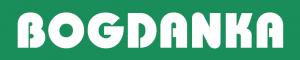 BOGDANKA_white&green